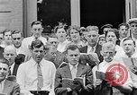 Image of group song Kentucky United States USA, 1940, second 5 stock footage video 65675050011