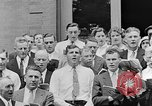 Image of group song Kentucky United States USA, 1940, second 7 stock footage video 65675050011