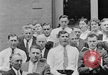 Image of group song Kentucky United States USA, 1940, second 8 stock footage video 65675050011