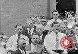 Image of group song Kentucky United States USA, 1940, second 10 stock footage video 65675050011