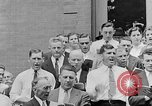 Image of group song Kentucky United States USA, 1940, second 11 stock footage video 65675050011