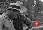 Image of lumber yard Kentucky United States USA, 1940, second 6 stock footage video 65675050023