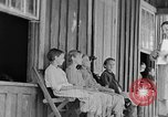 Image of primary school children Kentucky United States USA, 1940, second 6 stock footage video 65675050027