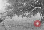 Image of farm boys Kentucky United States USA, 1940, second 1 stock footage video 65675050029