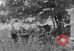 Image of farm boys Kentucky United States USA, 1940, second 4 stock footage video 65675050029