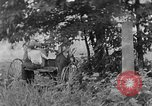 Image of farm boys Kentucky United States USA, 1940, second 5 stock footage video 65675050029
