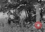Image of farm boys Kentucky United States USA, 1940, second 6 stock footage video 65675050029