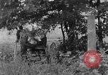 Image of farm boys Kentucky United States USA, 1940, second 7 stock footage video 65675050029
