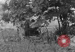 Image of farm boys Kentucky United States USA, 1940, second 9 stock footage video 65675050029