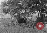 Image of farm boys Kentucky United States USA, 1940, second 10 stock footage video 65675050029