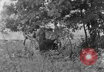Image of farm boys Kentucky United States USA, 1940, second 11 stock footage video 65675050029