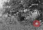Image of farm boys Kentucky United States USA, 1940, second 12 stock footage video 65675050029