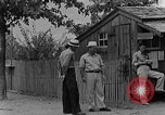 Image of timber store Kentucky United States USA, 1940, second 9 stock footage video 65675050031