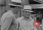Image of timber store Kentucky United States USA, 1940, second 12 stock footage video 65675050031