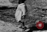 Image of Negro women Calhoun Alabama USA, 1940, second 8 stock footage video 65675050032