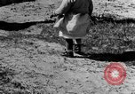 Image of Negro women Calhoun Alabama USA, 1940, second 10 stock footage video 65675050032