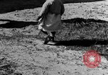 Image of Negro women Calhoun Alabama USA, 1940, second 11 stock footage video 65675050032