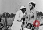 Image of Negro women Calhoun Alabama USA, 1940, second 4 stock footage video 65675050036