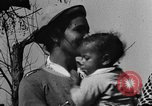Image of Negro women Calhoun Alabama USA, 1940, second 12 stock footage video 65675050036