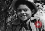 Image of Negro boy Calhoun Alabama USA, 1940, second 11 stock footage video 65675050037