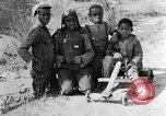 Image of Negro boys Calhoun Alabama USA, 1940, second 2 stock footage video 65675050038