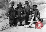 Image of Negro boys Calhoun Alabama USA, 1940, second 3 stock footage video 65675050038