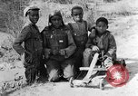Image of Negro boys Calhoun Alabama USA, 1940, second 4 stock footage video 65675050038