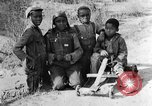 Image of Negro boys Calhoun Alabama USA, 1940, second 5 stock footage video 65675050038