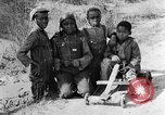 Image of Negro boys Calhoun Alabama USA, 1940, second 6 stock footage video 65675050038