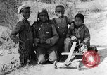 Image of Negro boys Calhoun Alabama USA, 1940, second 8 stock footage video 65675050038