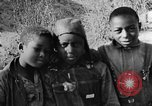 Image of Negro boys Calhoun Alabama USA, 1940, second 10 stock footage video 65675050038