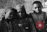 Image of Negro boys Calhoun Alabama USA, 1940, second 11 stock footage video 65675050038