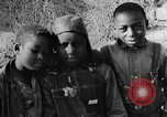 Image of Negro boys Calhoun Alabama USA, 1940, second 12 stock footage video 65675050038