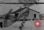 Image of Negro town Calhoun Alabama USA, 1940, second 1 stock footage video 65675050039