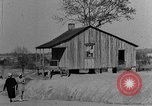Image of Negro town Calhoun Alabama USA, 1940, second 3 stock footage video 65675050039