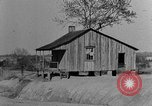 Image of Negro town Calhoun Alabama USA, 1940, second 12 stock footage video 65675050039