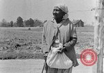 Image of Negro family Calhoun Alabama USA, 1940, second 5 stock footage video 65675050042
