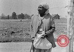 Image of Negro family Calhoun Alabama USA, 1940, second 6 stock footage video 65675050042