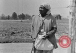 Image of Negro family Calhoun Alabama USA, 1940, second 7 stock footage video 65675050042