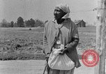 Image of Negro family Calhoun Alabama USA, 1940, second 9 stock footage video 65675050042