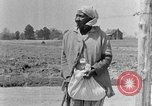 Image of Negro family Calhoun Alabama USA, 1940, second 11 stock footage video 65675050042