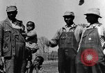 Image of Negro townsmen Calhoun Alabama USA, 1940, second 9 stock footage video 65675050044