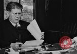 Image of Mister Kidder Calhoun Alabama USA, 1940, second 11 stock footage video 65675050050