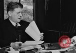Image of Mister Kidder Calhoun Alabama USA, 1940, second 12 stock footage video 65675050050