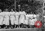 Image of Nego college girls Calhoun Alabama USA, 1940, second 8 stock footage video 65675050052