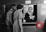Image of Negro students Calhoun Alabama USA, 1940, second 3 stock footage video 65675050053