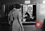 Image of Negro students Calhoun Alabama USA, 1940, second 6 stock footage video 65675050053