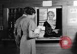 Image of Negro students Calhoun Alabama USA, 1940, second 9 stock footage video 65675050053
