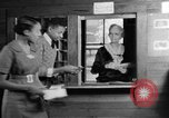 Image of Negro students Calhoun Alabama USA, 1940, second 11 stock footage video 65675050053