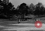 Image of baseball Calhoun Alabama USA, 1940, second 11 stock footage video 65675050055
